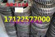 若尔盖县2吨门式起重机1元咨询出厂价主要分类