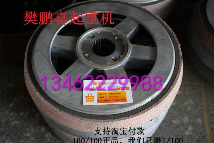 向阳区1.5吨电动葫芦 1元咨询出厂价 地址