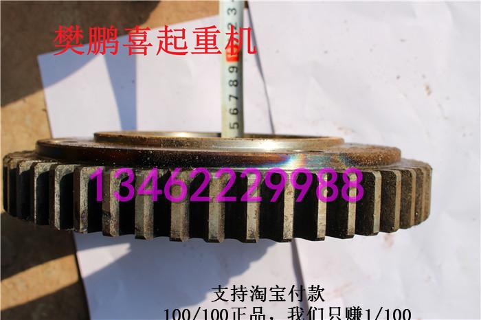 1吨电动葫芦单梁起重机√1吨电动葫芦单梁起重机成功案例