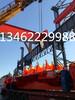 河北衡水阜城县2.9吨起重机龙门吊天车价格