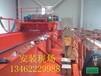 三江侗族自治县二手天车旧的买卖100吨