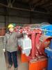 河北廊坊霸州2吨起重机龙门吊天车厂家