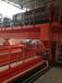 广西壮族自治桂林全州县二手钢结构承轨梁旧的买卖