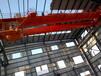 二手钢结构轨道寿宁县单梁起重机怎么卖的