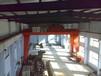 贵阳市白云区二手起重机38KG轨道旧的回收