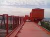 海东民和二手25吨起重机能卖多少钱