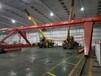 泽普县二手起重机二手冶金铸造起重机价格多少钱