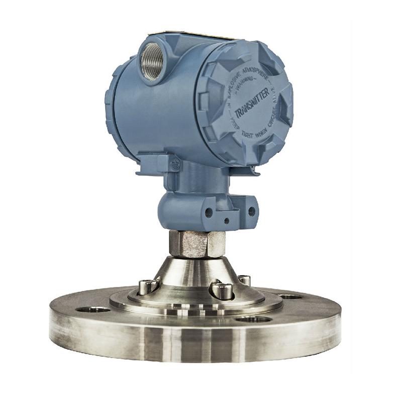河北2000F系列压力(液位)变送器液体压力液位高度测量传感器厂家