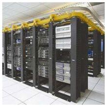 南宁IT外包服务南宁网络维护办公设备维修