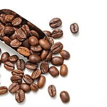 苏门答腊曼特宁咖啡豆烘焙咖啡豆价格采购供应商电话