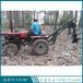 树坑机、植树挖坑机、打穴机、种树挖坑机