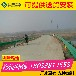 德宏乡村护栏安装波形护栏批发价双波围栏生产基地