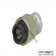 北京欧豪汽贸北方奔驰配件里程表传感器销售图片
