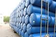 200升塑料桶到250公斤化工桶回收液体容器