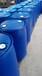200L塑料桶尺寸规格液体化肥与农药化工桶包装