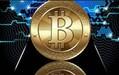 数字货币开发_区块链数字货币技术开发