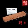 供应仿古老红砖切片文化砖复古青砖切片旧砖切割砖片