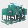 新型节能多功能滤油机