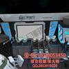 VR体验馆加盟飞行模拟器9d影院设备价格vr设备多少钱