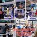 幻影星空VR娃娃机虚拟现实体验馆vr虚拟现实店
