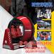 虚拟现?#30340;?#25311;真实游戏VR科幻游戏9d电影设备价格vr游戏设备价格