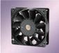 AVC散熱風扇5G通信測試設備專用散熱風扇中興供應商