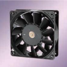 AVC散熱風扇5G通信測試設備專用散熱風扇中興供應商圖片