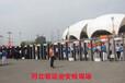 山东、江苏旅游景点安检设备金属探测门室外防雨型安检门安盾安检设备