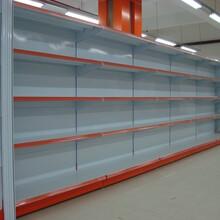 西宁双面货架批发货架厂家供应超市货架药店货架价格