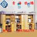 西藏昌都學生高低床員工宿舍公寓床上下鋪鐵床雙層鐵床廠家