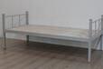 世騰定制高低床架子床雙層床定制隨心規格任選