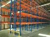 批发采购货架轻型货架便利店货架仓储货架十元店货架休闲食品货架角钢货架子