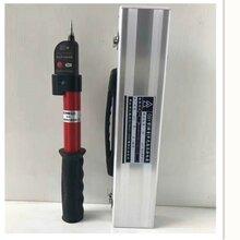 上海佳能声光高压验电器10KV铝?#37026;?#36335;检测验电器价格图片