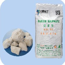 江蘇硫酸鋇廠家直銷油漆用硫酸鋇價格