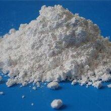 江西塑料專用硫酸鋇
