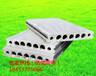 安徽复合墙板机轻质墙板设备天意机械提供