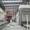 济宁墙板设备厂家/轻质隔墙板生产线