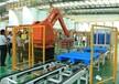 化肥码垛机器人/大米码垛机器人厂家·