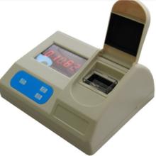 濁度計溶液檢測廠家直銷價格圖片