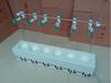 多联氨氮COD蒸馏装置厂家价格