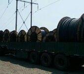 """请您透露下_诸城废旧电缆回收(价格)诸城大型电线电缆回收""""""""欢迎您"""