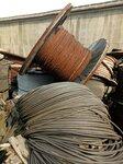 """莱州电缆回收(同城地区)莱州电线电缆回收_""""""""透露""""新价格"""