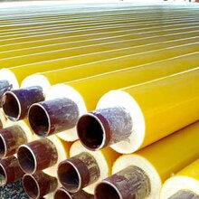 陕西隆泰环保玻璃钢制品玻璃钢管道图片