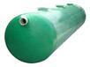陜西隆泰環保玻璃鋼制品玻璃鋼儲罐