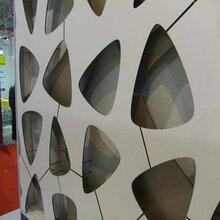 异型铝单板厂家造型铝单板厂家门头铝单板厂家