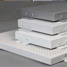 大连铝单板安装方法河南铝单板安装方法湖南铝单板安装方法