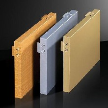 湖南铝单板安装方法河北铝单板安装方法氟碳铝单板安装