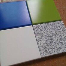 异型铝单板生产及安装服务造型铝单板生产及安装服务