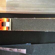 可替换砂条打磨器抛光工具修整砂皮木工打磨图片