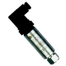 DRUCK压力传感器PTX5072TCA1H1PA0~6MPa图片